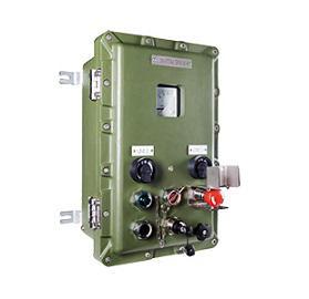 TECHNOR Italsmea S p A - ATEX/IECEx equipment | Official Website