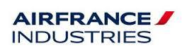 AIR FRANCE INDUSTRIES