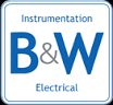 B&W ELECTRICAL & INSTRUMENTATION