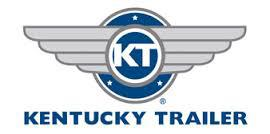 KENTUCKY TRAILER TECHNOLOGIES