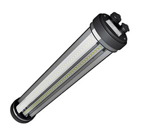 Enjoyable Technor Italsmea S P A Atex Iecex Equipment Official Website Wiring Database Cominyuccorg