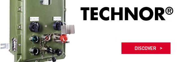 TECHNOR® EX PRODUCTS